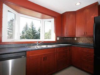 Photo 6: 5007 VICEROY Drive NW in CALGARY: Varsity Acres Residential Detached Single Family for sale (Calgary)  : MLS®# C3587587