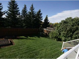 Photo 16: 5007 VICEROY Drive NW in CALGARY: Varsity Acres Residential Detached Single Family for sale (Calgary)  : MLS®# C3587587