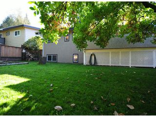 Photo 15: 32263 MARSHALL Road in Abbotsford: Abbotsford West House for sale : MLS®# F1323815