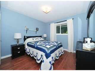 Photo 8: 32263 MARSHALL Road in Abbotsford: Abbotsford West House for sale : MLS®# F1323815