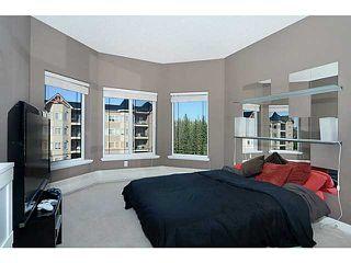 Photo 7: 539 10 DISCOVERY RIDGE Close SW in CALGARY: Discovery Ridge Condo for sale (Calgary)  : MLS®# C3596343