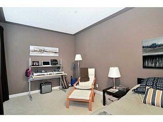 Photo 10: 539 10 DISCOVERY RIDGE Close SW in CALGARY: Discovery Ridge Condo for sale (Calgary)  : MLS®# C3596343
