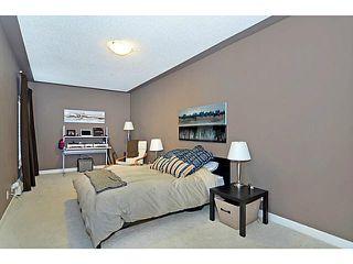 Photo 9: 539 10 DISCOVERY RIDGE Close SW in CALGARY: Discovery Ridge Condo for sale (Calgary)  : MLS®# C3596343
