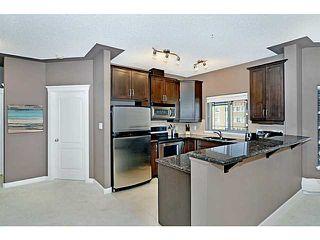 Photo 4: 539 10 DISCOVERY RIDGE Close SW in CALGARY: Discovery Ridge Condo for sale (Calgary)  : MLS®# C3596343