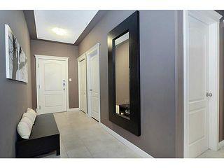 Photo 2: 539 10 DISCOVERY RIDGE Close SW in CALGARY: Discovery Ridge Condo for sale (Calgary)  : MLS®# C3596343