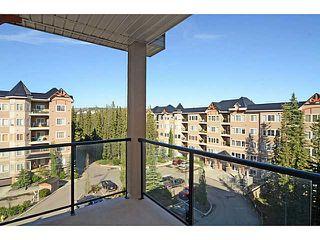 Photo 20: 539 10 DISCOVERY RIDGE Close SW in CALGARY: Discovery Ridge Condo for sale (Calgary)  : MLS®# C3596343