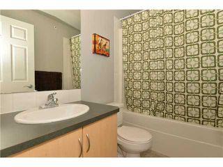 Photo 12: # 304 3501 15 ST SW in CALGARY: Altadore Condo for sale (Calgary)  : MLS®# C3598929