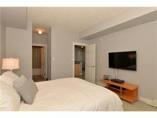 Photo 10: # 304 3501 15 ST SW in CALGARY: Altadore Condo for sale (Calgary)  : MLS®# C3598929