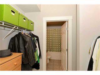 Photo 11: # 304 3501 15 ST SW in CALGARY: Altadore Condo for sale (Calgary)  : MLS®# C3598929