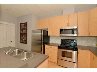 Photo 6: # 304 3501 15 ST SW in CALGARY: Altadore Condo for sale (Calgary)  : MLS®# C3598929
