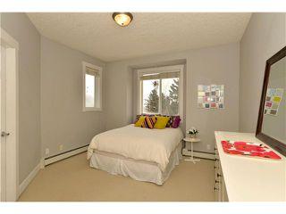 Photo 13: # 304 3501 15 ST SW in CALGARY: Altadore Condo for sale (Calgary)  : MLS®# C3598929
