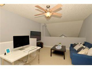 Photo 16: # 304 3501 15 ST SW in CALGARY: Altadore Condo for sale (Calgary)  : MLS®# C3598929