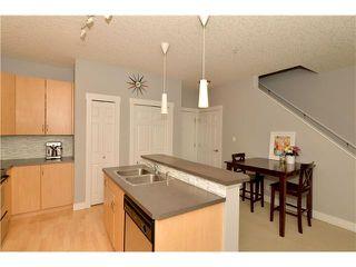 Photo 5: # 304 3501 15 ST SW in CALGARY: Altadore Condo for sale (Calgary)  : MLS®# C3598929