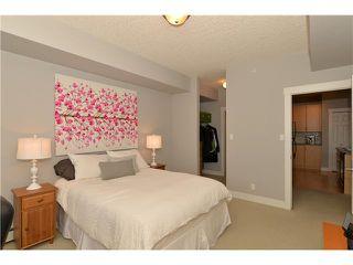 Photo 9: # 304 3501 15 ST SW in CALGARY: Altadore Condo for sale (Calgary)  : MLS®# C3598929