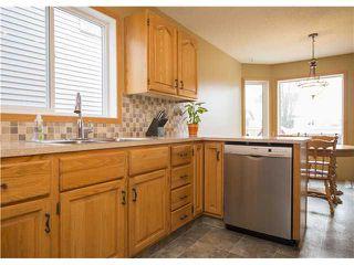 Photo 7: 114 SUNDOWN Close SE in CALGARY: Sundance Residential Detached Single Family for sale (Calgary)  : MLS®# C3601498