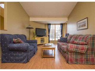 Photo 2: 114 SUNDOWN Close SE in CALGARY: Sundance Residential Detached Single Family for sale (Calgary)  : MLS®# C3601498