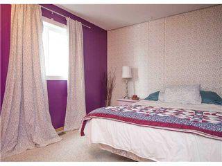 Photo 11: 114 SUNDOWN Close SE in CALGARY: Sundance Residential Detached Single Family for sale (Calgary)  : MLS®# C3601498