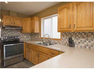 Photo 6: 114 SUNDOWN Close SE in CALGARY: Sundance Residential Detached Single Family for sale (Calgary)  : MLS®# C3601498