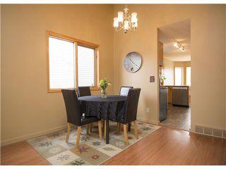 Photo 5: 114 SUNDOWN Close SE in CALGARY: Sundance Residential Detached Single Family for sale (Calgary)  : MLS®# C3601498