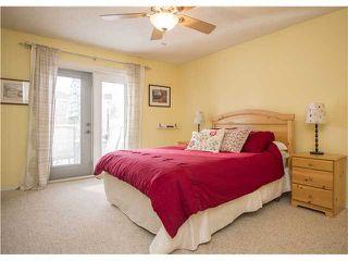 Photo 9: 114 SUNDOWN Close SE in CALGARY: Sundance Residential Detached Single Family for sale (Calgary)  : MLS®# C3601498