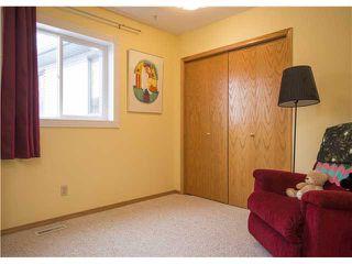 Photo 12: 114 SUNDOWN Close SE in CALGARY: Sundance Residential Detached Single Family for sale (Calgary)  : MLS®# C3601498