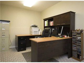 Photo 18: 114 SUNDOWN Close SE in CALGARY: Sundance Residential Detached Single Family for sale (Calgary)  : MLS®# C3601498