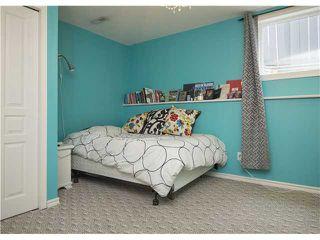 Photo 16: 114 SUNDOWN Close SE in CALGARY: Sundance Residential Detached Single Family for sale (Calgary)  : MLS®# C3601498