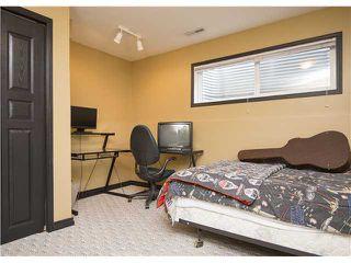 Photo 17: 114 SUNDOWN Close SE in CALGARY: Sundance Residential Detached Single Family for sale (Calgary)  : MLS®# C3601498