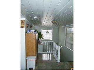 Photo 6: 2351 BODNAR Road: Agassiz House for sale : MLS®# H1401056