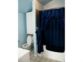 Photo 12: 2351 BODNAR Road: Agassiz House for sale : MLS®# H1401056