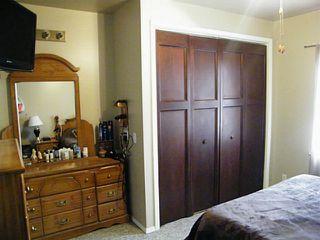 Photo 7: 2351 BODNAR Road: Agassiz House for sale : MLS®# H1401056