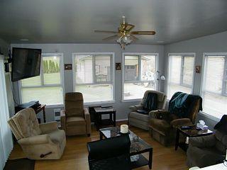 Photo 5: 2351 BODNAR Road: Agassiz House for sale : MLS®# H1401056