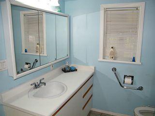 Photo 11: 2351 BODNAR Road: Agassiz House for sale : MLS®# H1401056