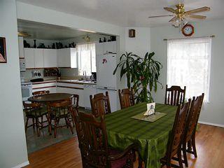 Photo 4: 2351 BODNAR Road: Agassiz House for sale : MLS®# H1401056