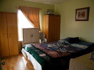 Photo 8: 2351 BODNAR Road: Agassiz House for sale : MLS®# H1401056