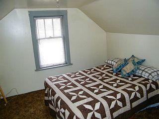 Photo 9: 2351 BODNAR Road: Agassiz House for sale : MLS®# H1401056