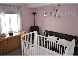 Photo 9: 2309 604 EIGHTH Street SW: Airdrie Condo for sale : MLS®# C3606667