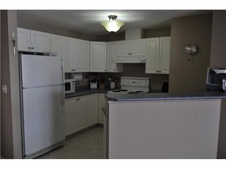 Photo 3: 2309 604 EIGHTH Street SW: Airdrie Condo for sale : MLS®# C3606667