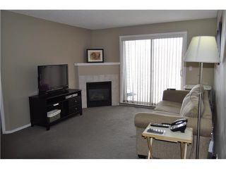 Photo 2: 2309 604 EIGHTH Street SW: Airdrie Condo for sale : MLS®# C3606667
