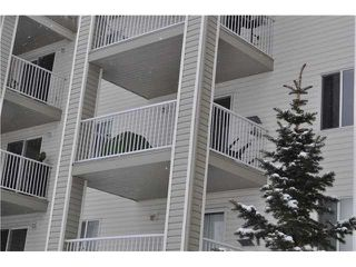 Photo 14: 2309 604 EIGHTH Street SW: Airdrie Condo for sale : MLS®# C3606667