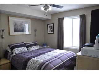 Photo 6: 2309 604 EIGHTH Street SW: Airdrie Condo for sale : MLS®# C3606667