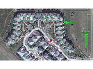 Photo 20: 125 30 SIERRA MORENA Landing SW in CALGARY: Richmond Hill Condo for sale (Calgary)  : MLS®# C3612407