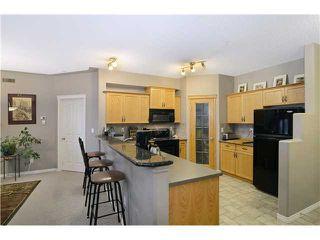 Photo 11: 125 30 SIERRA MORENA Landing SW in CALGARY: Richmond Hill Condo for sale (Calgary)  : MLS®# C3612407