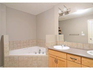 Photo 12: 125 30 SIERRA MORENA Landing SW in CALGARY: Richmond Hill Condo for sale (Calgary)  : MLS®# C3612407