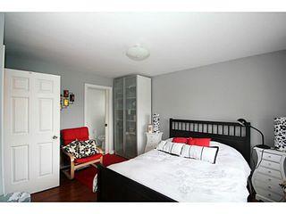 Photo 10: 3520 RICHMOND Street in Richmond: Steveston Villlage House for sale : MLS®# V1064163