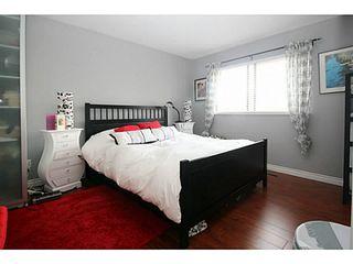 Photo 11: 3520 RICHMOND Street in Richmond: Steveston Villlage House for sale : MLS®# V1064163