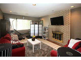 Photo 15: 3520 RICHMOND Street in Richmond: Steveston Villlage House for sale : MLS®# V1064163