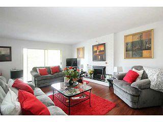 Photo 4: 3520 RICHMOND Street in Richmond: Steveston Villlage House for sale : MLS®# V1064163
