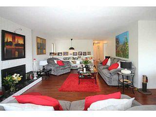 Photo 2: 3520 RICHMOND Street in Richmond: Steveston Villlage House for sale : MLS®# V1064163
