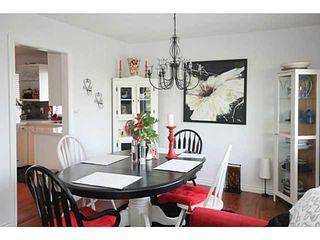 Photo 5: 3520 RICHMOND Street in Richmond: Steveston Villlage House for sale : MLS®# V1064163